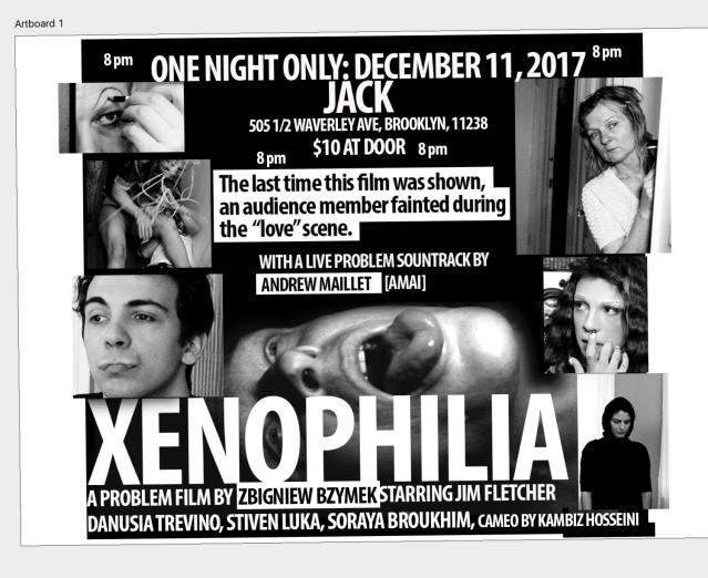 xenophilia_dec11_flyer